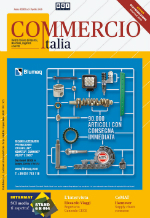Commercio Italia