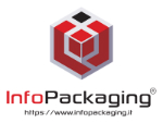InfoPackaging