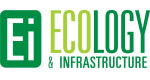 Ecology & Infrastructure