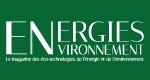 Energies Environnement
