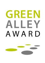 Green Alley Award