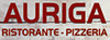 Link to Auriga