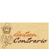 Link to Bastian Contrario