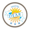 Link to Hotel Dear