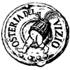 Link to L'Osteria del Vizio
